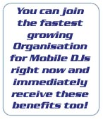You can join and receive these benefits too